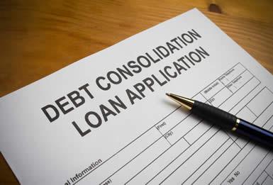 Debt-Consolidation-Loan.jpeg