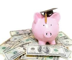 4 Factors Which Prevent Student Loan Problems From Ending.