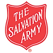 Salvation-Army-200x200.png