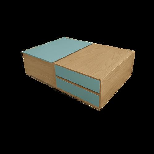 In-box 90 encino