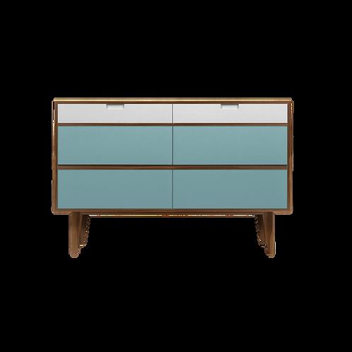 Plywood v3 nogal