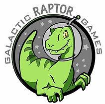 galacticraptor.jpg