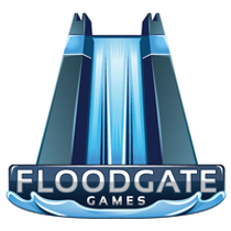 Floodgate games.png