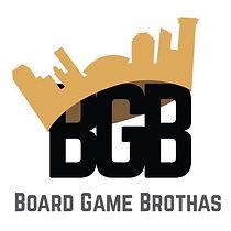 boardgamebrothas.jpg