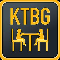 kidstableboardgames.webp