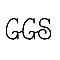 ggs.jpg