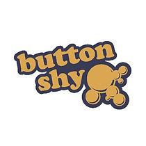 buttonshy.jpg