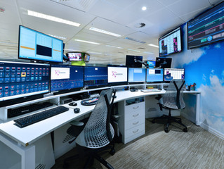 Edit Desks for Every Office