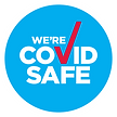 covid_safe_badge.png