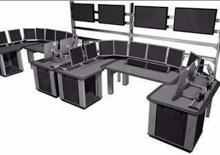 Do I Need Security Desks?