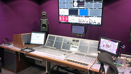 SCR Broadcasting Furniture Console.jpg