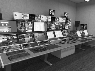 Edit Suite Furniture for Every Role