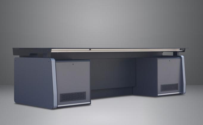 Control One Desk.jpg