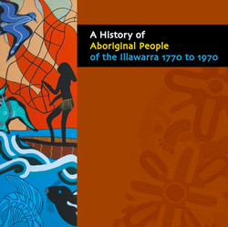 A History of Aboriginal People of...