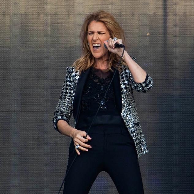 Celine Dion 20 rid.jpg