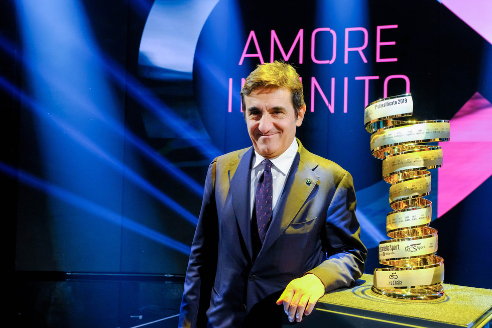 Giro d'Italia 19 rid.jpg
