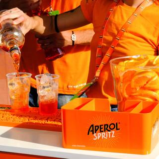 aperol 1 rid.jpg