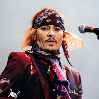 Johnny Depp (Hollywood vampires).jpg