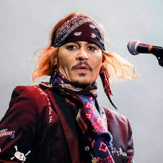 Johnny Depp (Hollywood vampires).jpg
