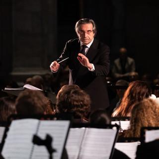 Riccardo Muti .jpg