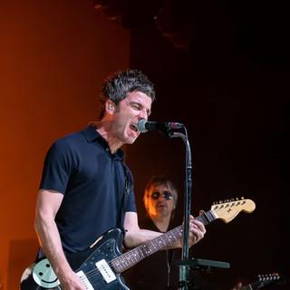 Noel Gallagher.jpg