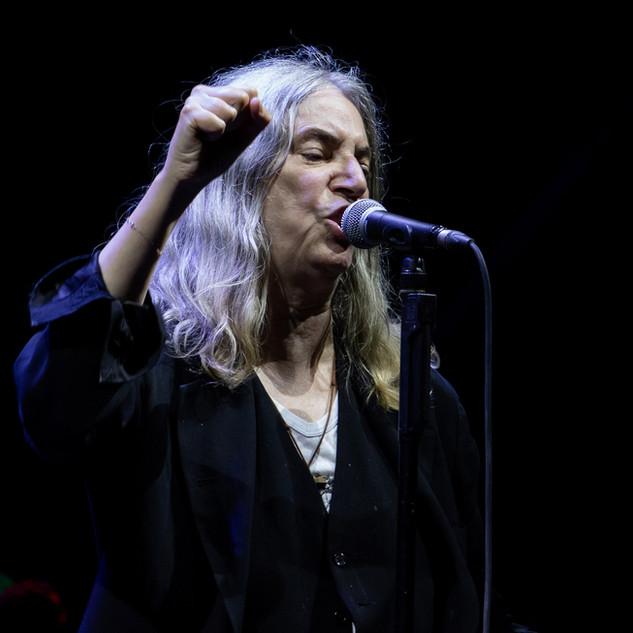 Patti Smith rid.jpg