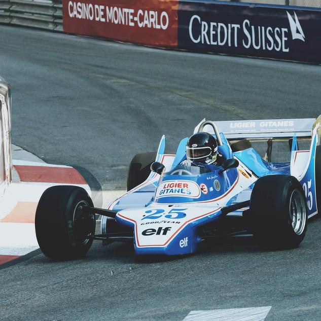 Ligier.jpg