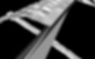 Schermata 2020-01-03 alle 16.42.36.png