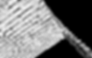 Schermata 2020-01-03 alle 16.42.02.png