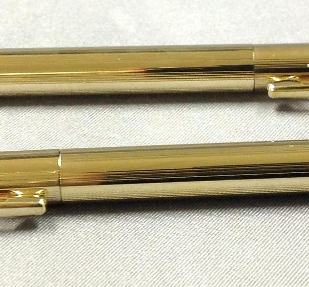 A.T. Cross Pen