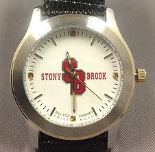 Custom made Championship Watches