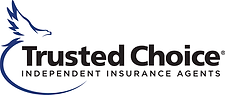 Trusted choice logo.png