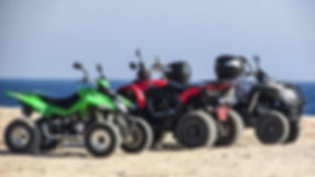 quad-bike-1604190_960_720.jpg