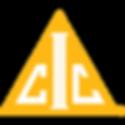 cic-logo-lg.png