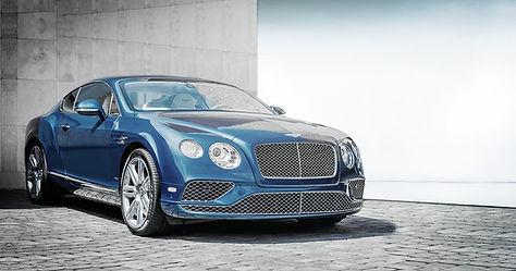automobile-1851299_960_720.jpg