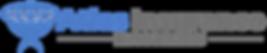 Atlas_Logo_(Horizontal)_.png