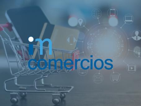 Vendé más con e-commerce, análisis de mercado On-line