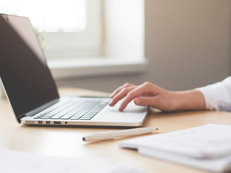 Temporada de home office: 6 tips para un plan de trabajo remoto ordenado y exitoso