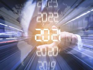 ¿Cómo hacer una proyección de ventas para el 2021?