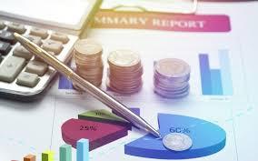 ¿Cómo puedo mejorar el flujo de efectivo de mi negocio?