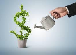 El gran desafío de lograr una solvencia económica duradera