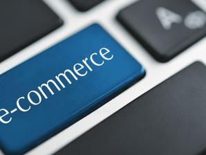 E-commerce: ventajas y pasos a seguir para vender online