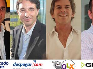 """Empresas """"unicornio"""": Son argentinas y valen más de u$s 1000 millones"""