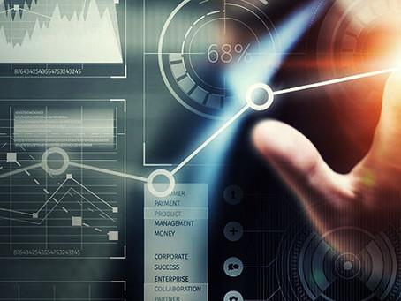 Los 6 ELEMENTOS CLAVES para elegir un Software de Gestión para tu comercio.