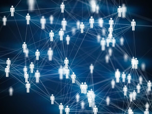 """Programados para conectar"", la inteligencia social"