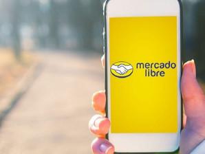 El impulsador de ventas por excelencia - Mercado Libre