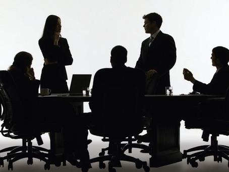 Reuniones bien preparadas: procesos de encuentro y trampas a evitar
