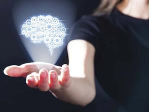 Tendencias tecnológicas para 2021 y su influencia dentro de las PyMEs