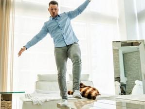 ¿Cómo alcanzar un punto de equilibrio en mi negocio?