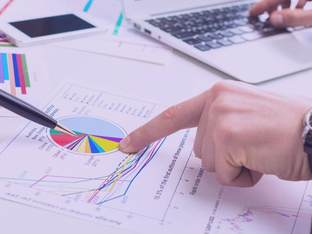 Rentabilidad económica, rentabilidad financiera y rentabilidad social: claves y diferencias